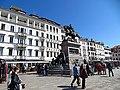 Monumento Nazionale a Vittorio Emanuele II - panoramio (2).jpg