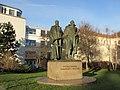 Monumento a Brahe e Keplero.JPG