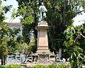 Monumento a Elduayen en Vigo, conxunto.JPG