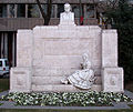 Monumento a Juan Valera (Madrid) 01.jpg