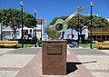Monumento a Leonardo Mota - panoramio - MACÍLIO GOMES.jpg