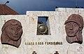 Monumento a los fundadores del Cusco - Peru - 20760533805.jpg