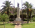 Monumento caduti-modugno.jpg