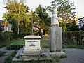 Monumentul lui Grigore Ghica III din Iaşi4.jpg