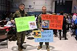 Moondogs welcomed home by family, friends after deployment 160211-M-RH401-004.jpg