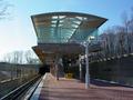 Morgan Boulevard station (50961566381).png