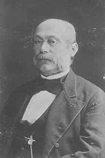 Moritz Fürstenau