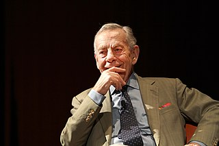 Morley Safer.jpg