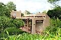 Morning Star Gallery - Canyon Road, Santa Fe, New Mexico, USA - panoramio (6).jpg