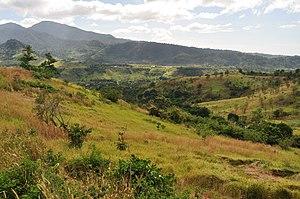 Bataan National Park - Image: Morong, 2108 Bataan, Philippines panoramio (22)