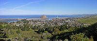 Morro Bay City 1.jpg