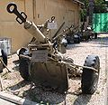 Mortar-batey-haosef-7-1.jpg