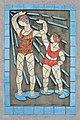 Mosaic, Arndtstraße 47 (01).jpg