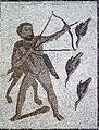 Mosaico Trabajos Hércules (M.A.N. Madrid) 06.jpg