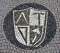 Mosaik 4310.jpg