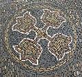 Mosaik 4940.jpg