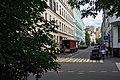 Moscow, 2nd Novokuznetsky and 3rd Monetchikovsky lanes (31536890995).jpg