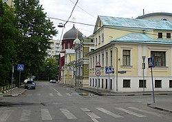 Moscow, 5th Monetchikovsky Lane East.jpg