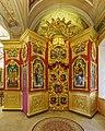 Moscow Clement Church asv2018-08 img5.jpg
