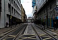 Mosley st and Nicholas street crossroads.jpg