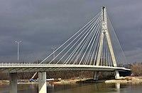 Most Świętokrzyski w Warszawie 2019.jpg