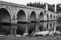 Most Mehmed-paše Sokolovića 01.jpg