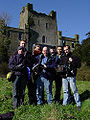 Most haunted series 1 crew lo res.jpg