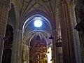 Mosteiro San Estevo de Ribas de Sil (3428748710).jpg
