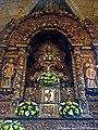 Mosteiro de Santa Maria de Cárquere - Portugal (29215713203).jpg