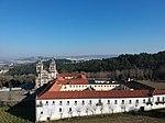 Mosteiro de Tibães 2018 (4).jpg