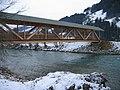 Mostek drewniany - panoramio.jpg