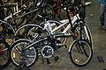 MotoBike-2013-IMGP9417.jpg