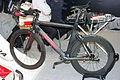 MotoBike-2013-IMGP9490.jpg
