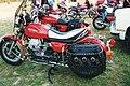 Moto Guzzi California.jpg