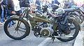 Moto Guzzi Normale 500.jpg