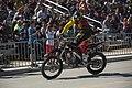 Motocross Jam Fest blazes through Combat Center 160312-M-PS017-018.jpg