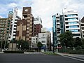 Motomachi - panoramio (16).jpg