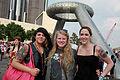 Motor City Pride 2011 - participants - 228.jpg