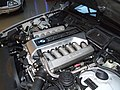 Motor Hydrogen 7.JPG