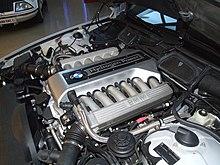 BMW Hydrogen 7  Wikipedia