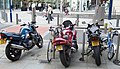 Motorcycle parking in Manchester.jpg