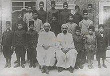 220px-Moufdi_zakaria_a_tunis_1924