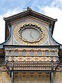 Moulin Saulnier (clock).jpg