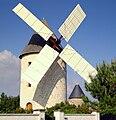 Moulin de la Plataine Bourcefranc le Chapus DSC01316.JPG