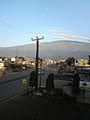 Mount Cameroon.jpg