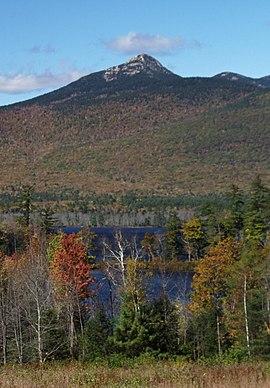 Mount Chocorua and Chocorua Lake (8101442800) cropped.jpg