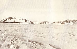Mount Hope (Antarctica).jpg