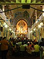 Mount Mary Church, Bandra 5.jpg