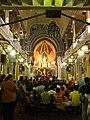 Mount Mary Church, Bandra 5.jpg