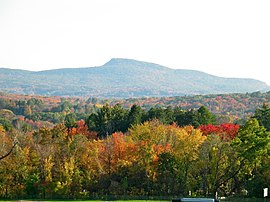 Mount Norwottuck in Autumn.jpg